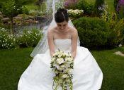 Tutorial paso a paso: maquillaje para boda de día