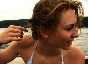 4 productos de última generación para evitar la caída del cabello