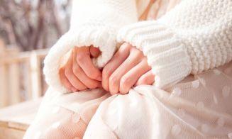 Cremas recomendadas para el cuidado de las manos en invierno
