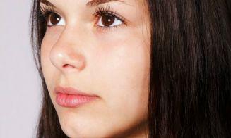 Cómo usar maquillaje natural