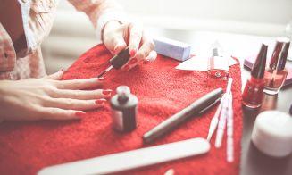 8 tips para que tu manicure dure por más tiempo