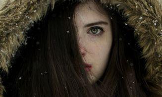 Consejos para cuidar el cabello en invierno