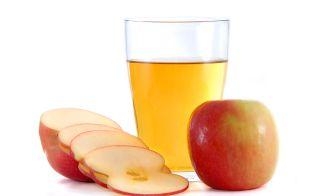 Conoce los beneficios del vinagre de sidra de manzana
