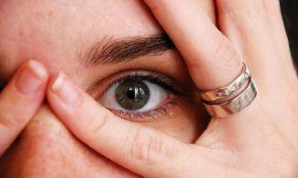 ¿Cómo quitar las ojeras con remedios caseros?