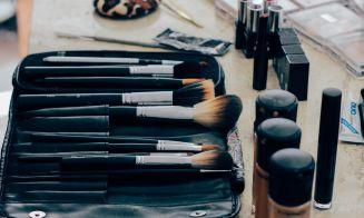 Las 10 mejores bases de maquillaje para piel grasa