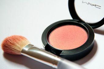 Tips para maquillar y dar realce a tus mejillas