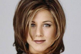 8 Peinados  de los 90's de los cuales ya te olvidaste