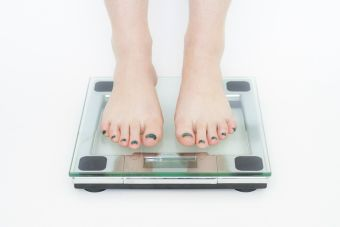 7 hábitos que perjudican tu metabolismo