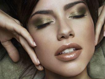 Las 10 mejores cremas para piel seca para rostro