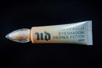 Mi secreto de belleza para tener tu maquillaje para ojos perfectos por horas