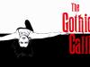 The Gothic Calling en Bar Mala Vida
