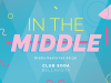 Fiesta In The Middle de Lemon Lab