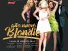 Año Nuevo Blondie 2017