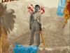 La Floripondio lanza nuevo disco en Ele Bar