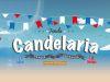 Fonda Candelaria, Parque Cachagua - 17 y 18 de Septiembre