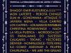 Frontera Festival 2016 / *EVENTO SUSPENDIDO