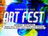 Art Fest en Club EVE