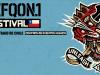 Defqon.1 Festival Chile