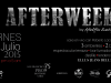 AFTERWEEK by AfterOffice Santiago