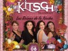 Kitsch Teleseries