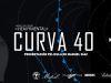 Curva 40 Party en Club EVE