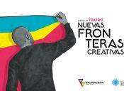 Festival de Teatro Nuevas Fronteras