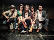 Festival de Teatro Corredor Latinoamericano