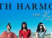 Fifth Harmony en Chile