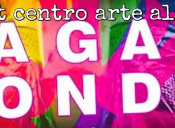 La Gay Fonda 2016