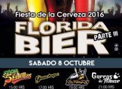 FloridaBier 2016