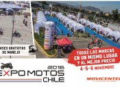EXPOMOTOS 2016
