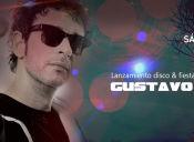 Lanzamiento Disco póstumo de Gustavo Cerati + Fiesta en Club EVE