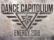 Energy 2016