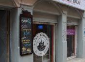 Café Moscú & Bar Ruso