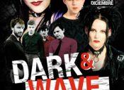 Fiesta Dark & Wave, Baleduc