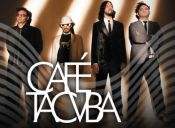 Café Tacvba en Chile, Movistar Arena