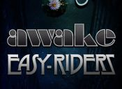 Awake (Tributo a The Doors) e Easy Riders (Tribbuto a Led Zepellin) en House Rock