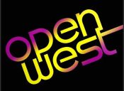 Club Open West