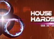 House of Hardstyle