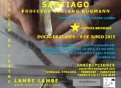 Taller de Teatro Lambe Lambe
