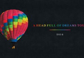 Coldplay en Clile