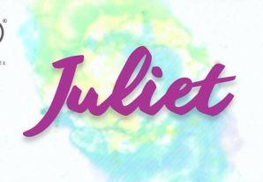 Fiesta Juliet en Enjoy Pucón