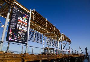 Feria Internacional  del Libro Zicosur - Antofagasta
