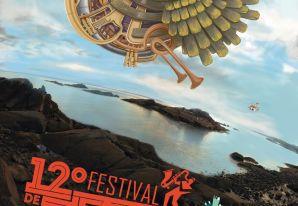 Festival de Jazz de Puerto Montt