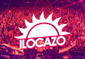 ILOCAZO 2016