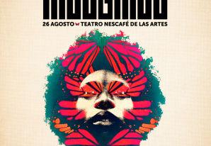 Incognito en Chile