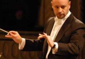 Concierto nº17 – Homenaje Enrique Soro