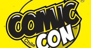 Comic Con 2015, Espacio Riesco