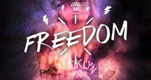 Freedom Post PSU 2015