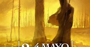 Children Of Bodom en Chile
